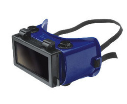 Electric Arc Welding Goggles