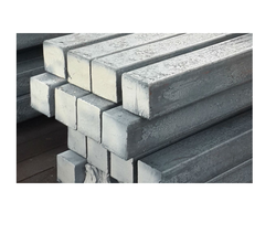 EN36 Billets EN36 Bars RCS of EN36 EN36 Steel