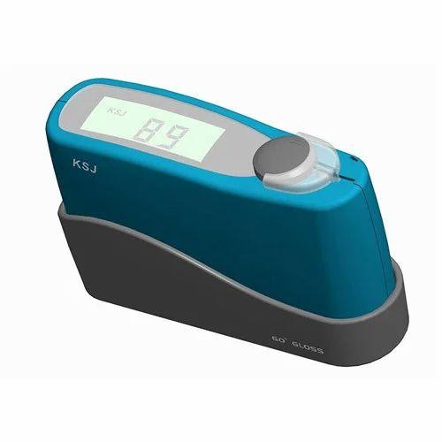 Paint Testing Equipment Gloss Meter Exporter From Coimbatore