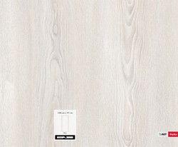 Nil - Laminated Wooden Flooring - AC4