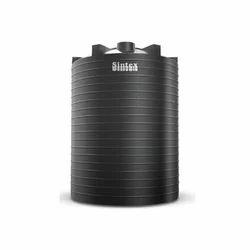 Chemical Storage Tanks