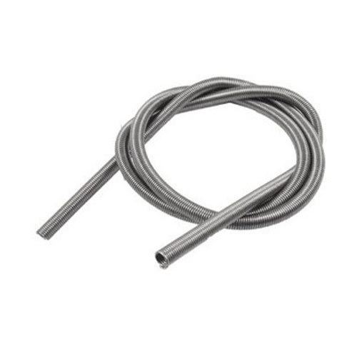 Heating Element Wire Suppliers   Heating Element Coil Wire Manufacturer From Indore