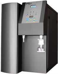Water Treatment Equipment for Biochemical Analyzer