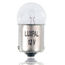 Side Rear Number Plate Blinker Miniature Bulb