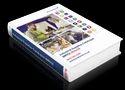 Box Catalogue Printing Services