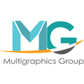 Multi Graphics Group