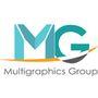 Multi Graphics Group