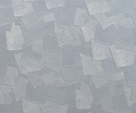 Charcoal Wall Panel CH 8017