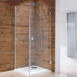 Shower Door Hinge