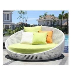 Outdoor Pool Furniture. Get Best Quote