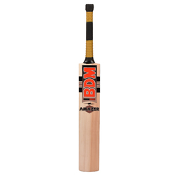 BDM Amazer Cricket Bat