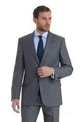 Belmonte Suit Length