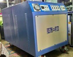 Battery Industial Boiler