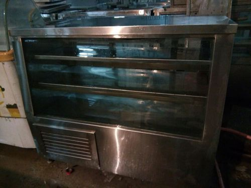 Used Kitchen Equipments - Cold Room Unit Wholesale Trader from New ...