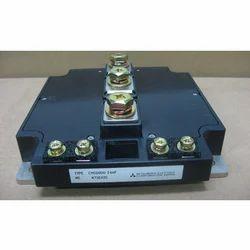 CM1400DU-24NF IGBT Modules