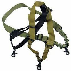 Safety Belt Multi Functional