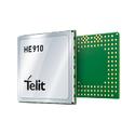 TELIT HE910 3G GSM Module