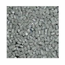 PBT Impact Modified Plastic Granules