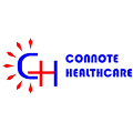Connote Healthcare