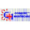Connote Healthcare