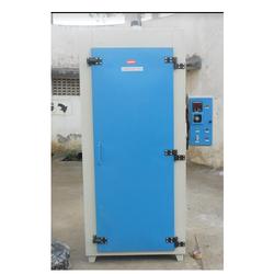 Moisture Oven For Coal