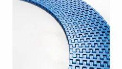 Agelink Modutech Belts & Accesories