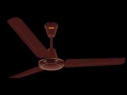 Kooler Ceiling Fan (Luminous)