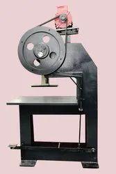 Slipper Making Machinery