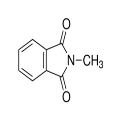 N-Methylphthalimide