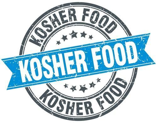Kosher Certification Service - Global G.A.P. Certification Service ...