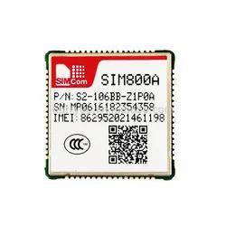 SIMCOM SIM800A Module