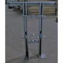 Chair Bracket Fabrication Service