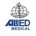 Allied Medical Limited