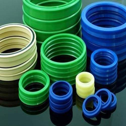 PU Hydraulic & Pneumatic Seals
