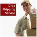 Modafresh Drop Shipping