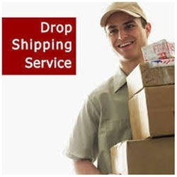 Pharmaceutical Drop Shipping Services