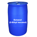 Octanol (2-Ethyl hexanol)