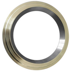 Stainless Steel Ring 317L