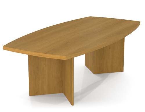 Conference Table Corner TV Stand Manufacturer From Chennai - Corner conference table