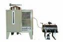 80 LTR Solvent Distillation Unit