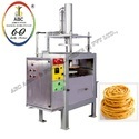 Manapparai Murukku Making Machine