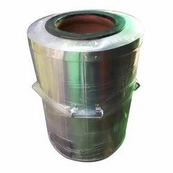 Stainless Steel Drum Tandoor