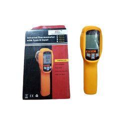 HTC IR Thermometer