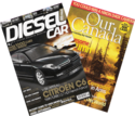 Publication Magazines Printing Services