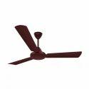 Luminous Hi Air Desert Storm Ceiling Fan