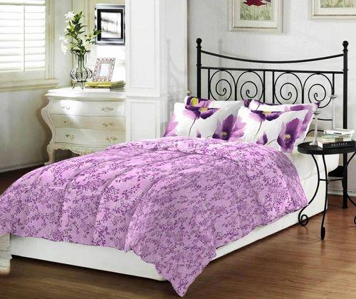 Weaves Super King Bed Sheet Set