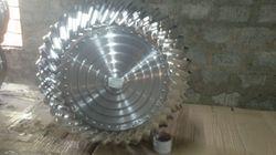Maxxair Turbine Vents