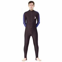 Diving Suit Ds20