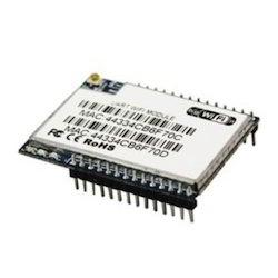 Wifi Module Hlk-rm04 with 32m Ram 8m Flash