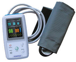 Ambulatory Blood Pressure Monitor
